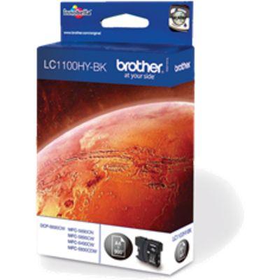 LC-1100BK inktcartridge