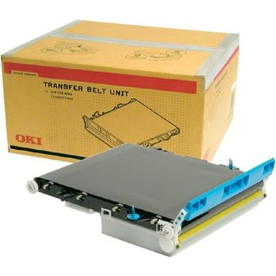 OKI 43363412 Transfer Belt