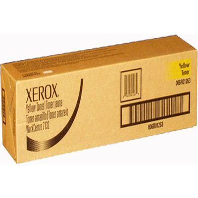 Xerox 006R01263 Toner Geel