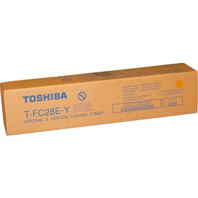 Toshiba 6AJ00000049