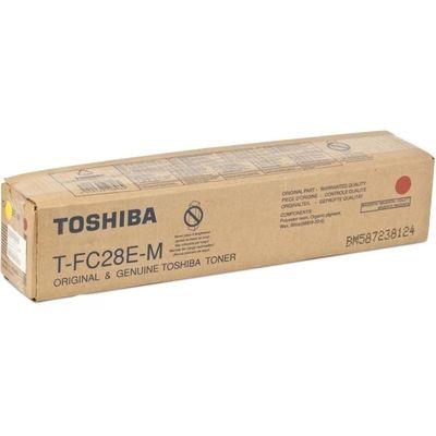 Toshiba 6AJ00000048 (6AJ00000048)