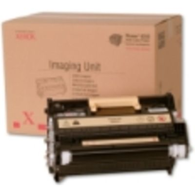 Xerox 108R00591 Imaging Unit