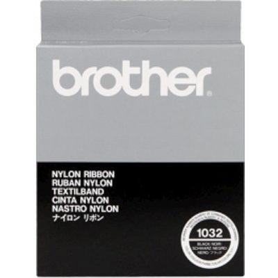 Brother 1032 printerlint
