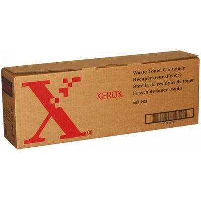Xerox 008R12903 Waste Toner Box