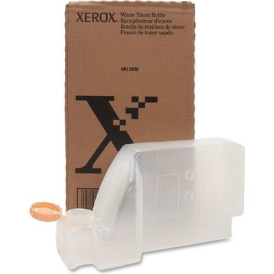 Xerox 008R12896 Waste Toner Box