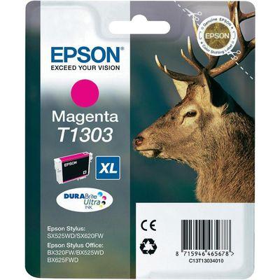 Epson T1303 10.1ml Magenta