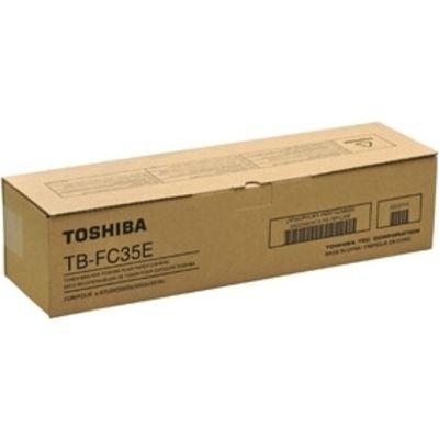 Toshiba Tonerbag (TB-FC35E)