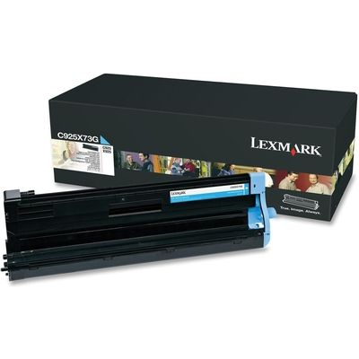 Lexmark C925X73G Imaging Unit