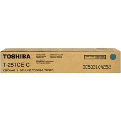Toshiba T-281CE-C