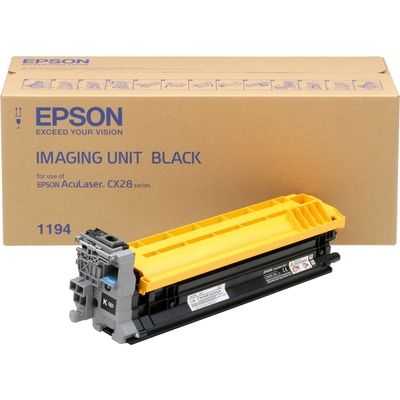Epson S051194 Imaging Unit Zwart
