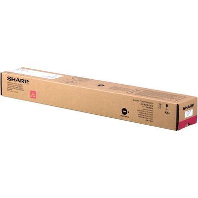 Sharp MX-36GTMA