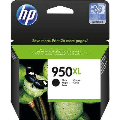 950XL inktcartridge