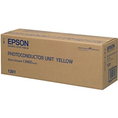 Epson S051201 Photo Conductor