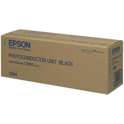 Epson S051204 Photo Conductor