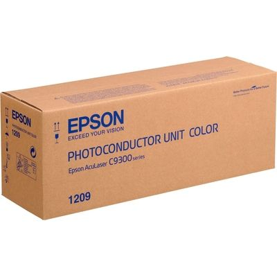 Epson S051209 Photo Conductor