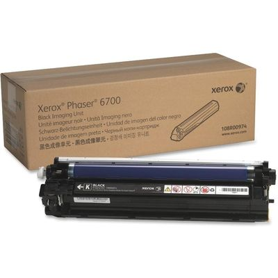 Xerox 108R00974 Imaging Unit
