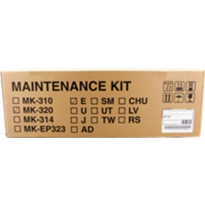 Kyocera MK-320 Maintenance Kit