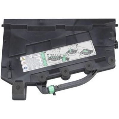 Ricoh 406665 (SP C430) Waste Toner Box