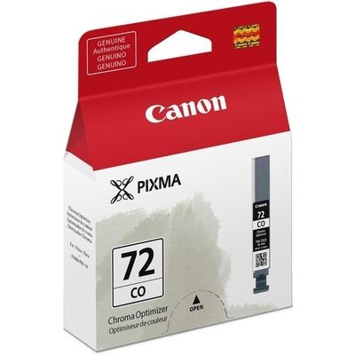 Canon PGI-72CO Inktcartridge Chroma optimizer