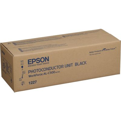 Epson S051227 Photo Conductor