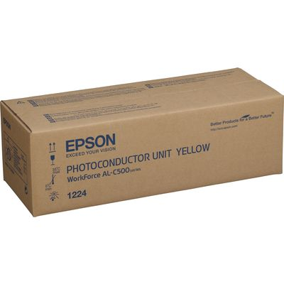 Epson S051224 Photo Conductor