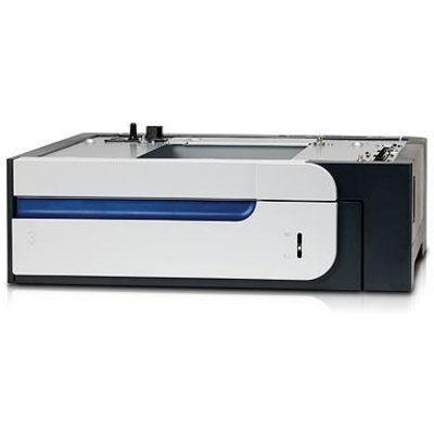 HP LaserJet CF084A