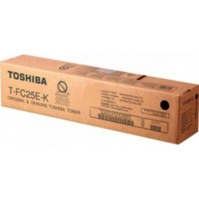 Toshiba T-FC25EK (6AJ00000075)