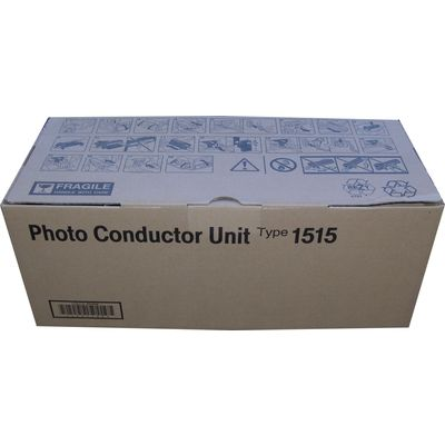 Ricoh Type 1515 (403088) Photo Conductor