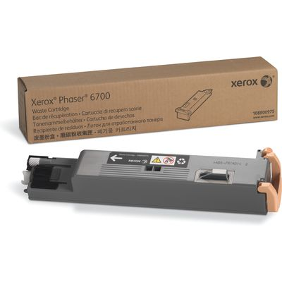 Xerox 108R00975 Waste Toner Box