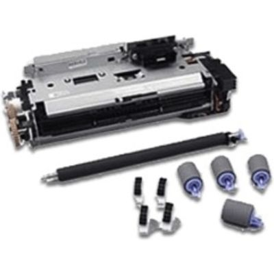 Kyocera MK-360 (1702J28EU0) Maintenance Kit