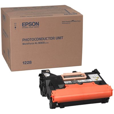 Epson S051228 Photo Conductor