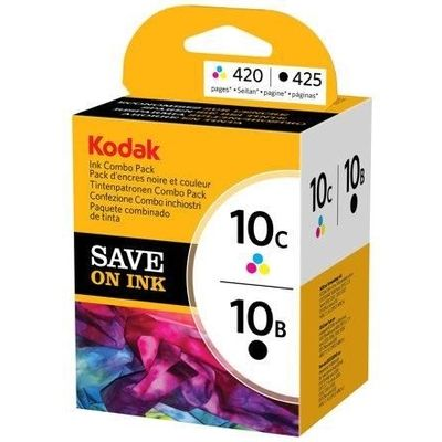 Printwinkel KDK22005