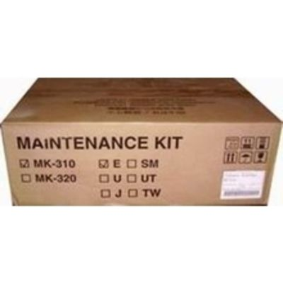 Kyocera MK-310 Maintenance Kit