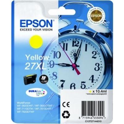 Epson C13T27144012 inktcartridge