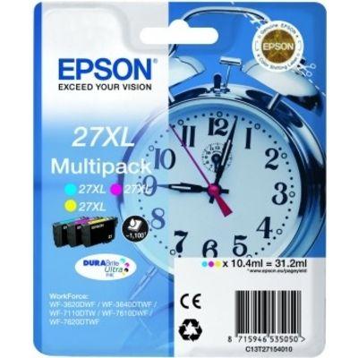 Epson C13T27154012 inktcartridge