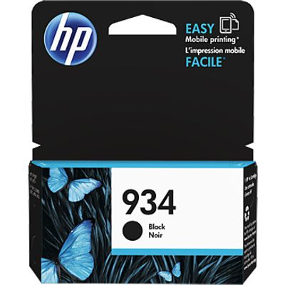 Hewlett packard C2P19AE HP 934