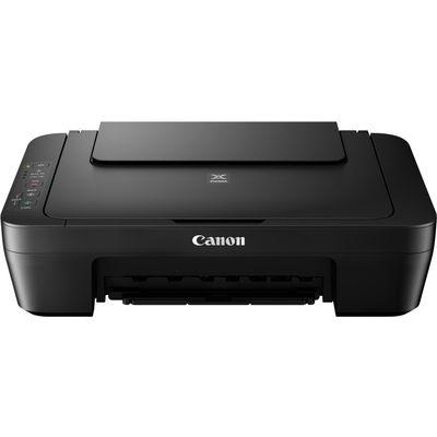 Canon PIXMA MG2550S A4 8-4 ppm 4800x600 (0727C006)
