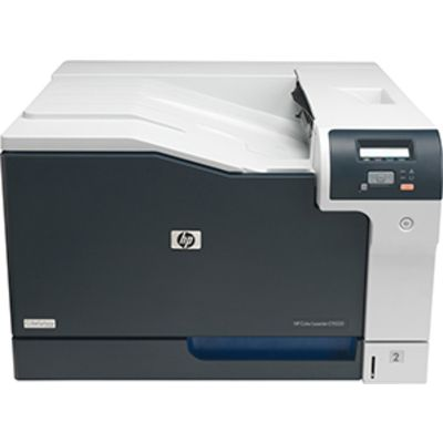 HP Color LaserJet Pro CP5225dn Laser Printer