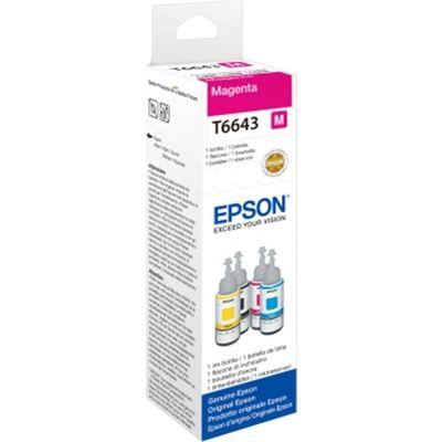 Epson T6643