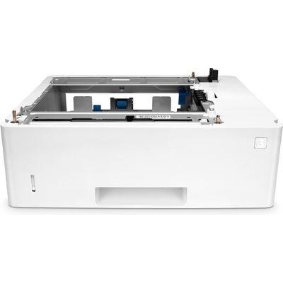 HP Laserjet 550 Vel Papierlade (CF404A)