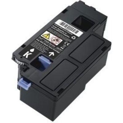 DELL Dell Toner DPV4T 593-BBLN Black E525W (593-BBLN)