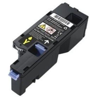 DELL Dell Toner 3581G 593-BBLV Yellow E525W (593-BBLV)