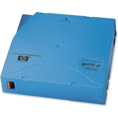 HP C7975A Data Cartridge