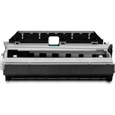 HP X555-X585 Ink Collection Unit