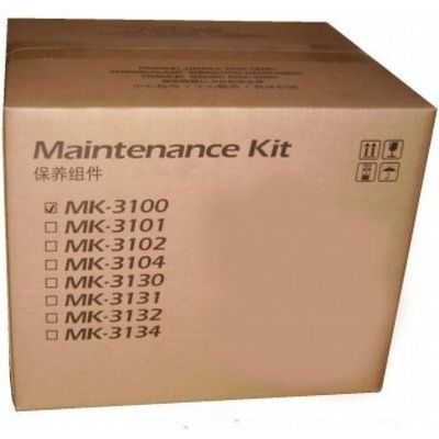 Kyocera MK-3100 Maintenance Kit