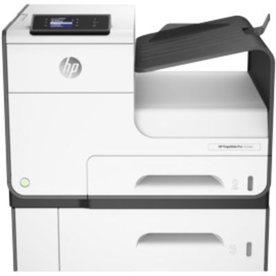 HP PageWide Pro 452dwt Inkjet Printer