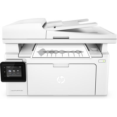 HP LaserJet Pro M130fw Laser Printer