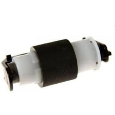 HP RM1-4840-000CN ADF Roller Kit