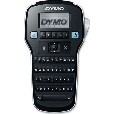 LABELMANAGER DYMO LM160P QWERTY