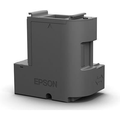 Epson C13T04D100 Multifunctioneel Inktabsorptiekussen reserveonderdeel voor printer-scanner